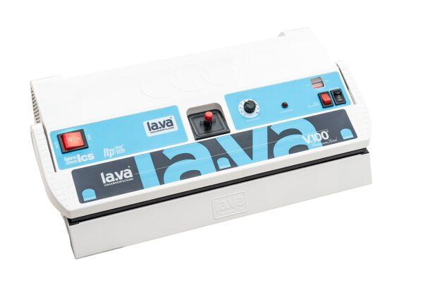 Lava V.100 Premium - Gril-Zahrada.cz
